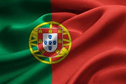 bandeira portugal.jpg