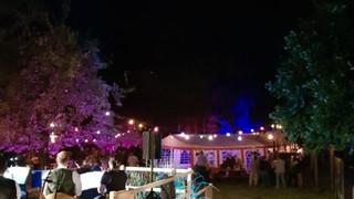 Willibaldsfest & Siegerehrung im alten K