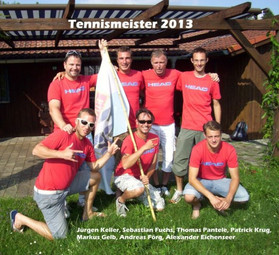 2013 Tennis Herren Meister 3.jpg