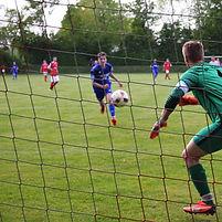 TSV Finning Fussball