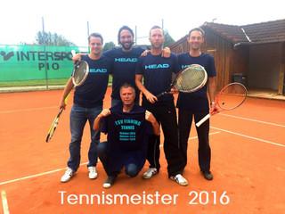 2016 Herren 30 Meister.jpg