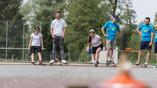 Dorfmeisterschaft_2019-162 klein.jpg