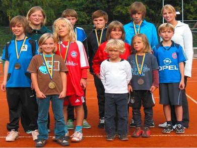 2009 juniorenmeister.jpg