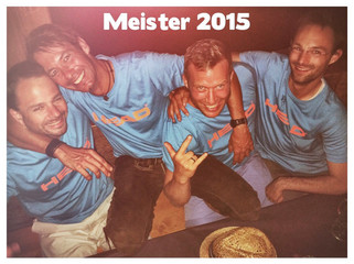 2015 Tennis Herren 30 Meister 2.jpg