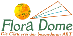 Flora Dome, Entraching