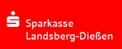Sparkasse Landsberg - Dießen, Landsberg