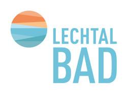 Lechtalbad, Kaufering