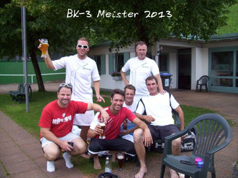 2013 Tennis Herren Meister 2.jpg