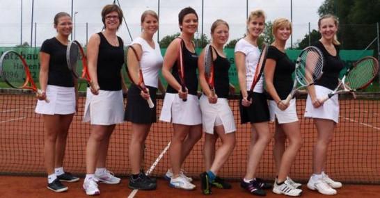 2013 Tennis Damen-40685038.jpg