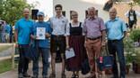 Dorfmeisterschaft_2019_Siegerehrung_-_1.