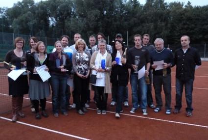 2011 meisterschaften_tennis.jpg