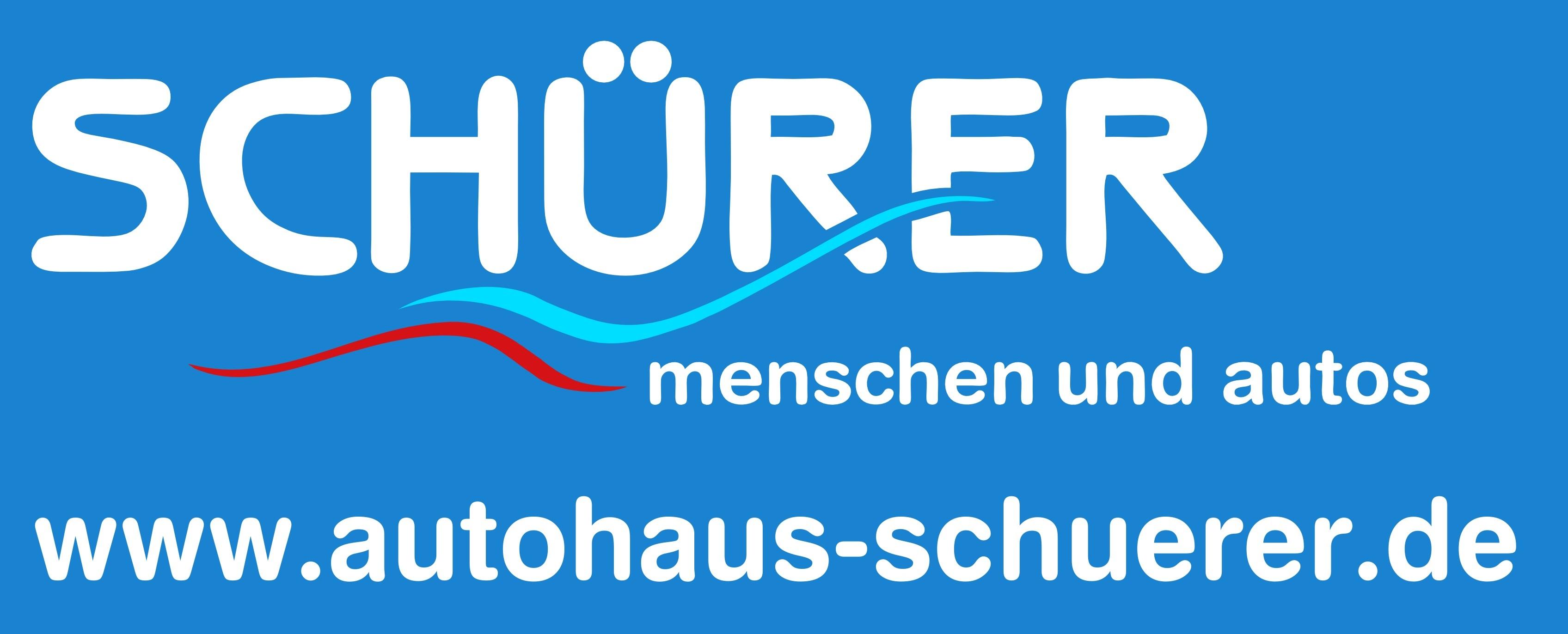 Autohaus Schürer GmbH & Co. KG., Dießen am Ammersee