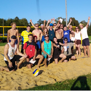 Beachvolleyball Turnier.png