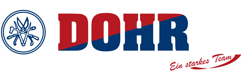 Meisterbetrieb Alfred Dohr GmbH, Windach