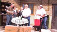 20034.jpg