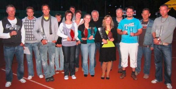 2010 Vereinsmeisterschaft.jpg
