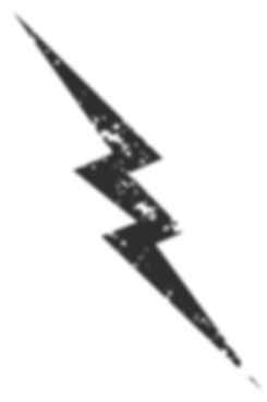 lightening.png