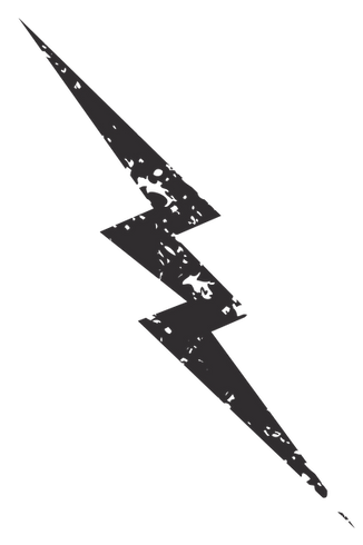 lightening_2x.png