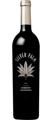 Silver Palm Cabernet Sauvignon