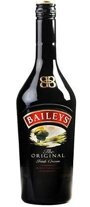 Baileys Irish 750ml
