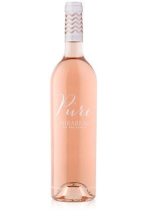 Mirabeau Pure Rose 6 x 750ml