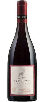 Elk Cove Pinot Noir