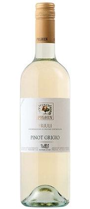 Pighin Pinot Grigio