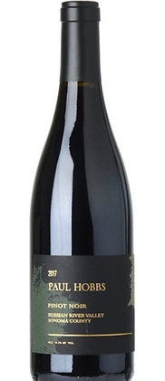 Paul Hobbs Russian River Valley Pinot Noir