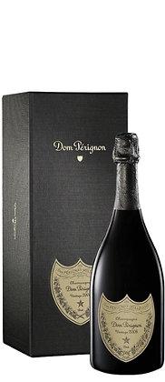 Dom Perignon Magnum