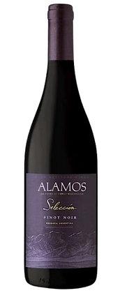 Catena Alamos Pinot Noir