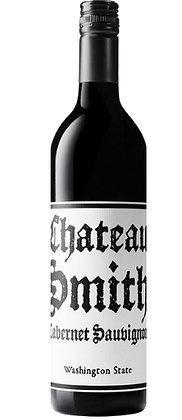 Chateau Smith Cabernet