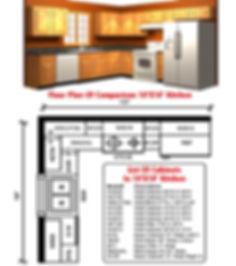 comparison_1_-715x822.jpg