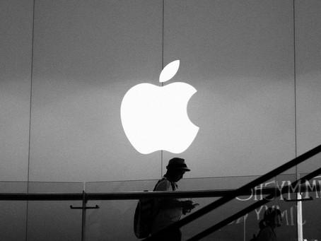 Rumor: nova Apple TV, AirTags e/ou AirPods Studios poderão ser lançados no dia 8 de dezembro