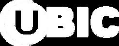 logo-ubic-retina.png