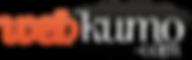 logo_webkumo_orangenoir-small-92.png