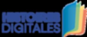 logo-histoires-digitalesv2.png
