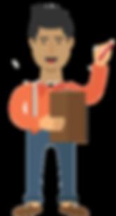 community-manager-montpellier-tom-de-la-