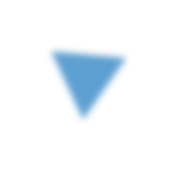 Blue Triangle 1.png