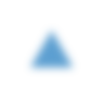 Blue Triangle 2.png