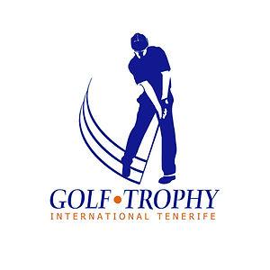20210315_golftrophy_blau_weiss_orange.jp