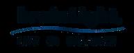 Logo bL_silberblau_transp.png