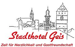 stadthotel_geis_neu.png