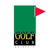 logo_bayreuth.png