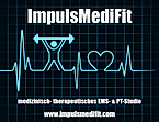 impulsmedifit_1.png