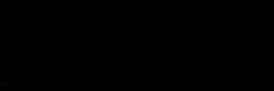 Lindig_Logo+Unterzeile_CMYK - Kopie.png