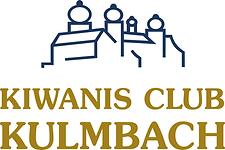 kiwanis_club.png