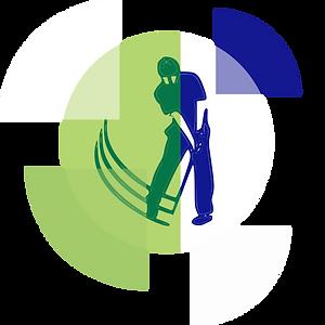 2021_logo_neu.png