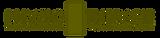 Logo_Physio_M+S_4c_RGB.png
