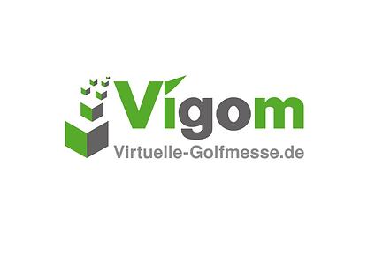 vigon_logo_mit_de.png