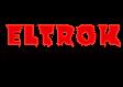 Kopie von Logo_Eltrok Sicherheit_2_CMYK_